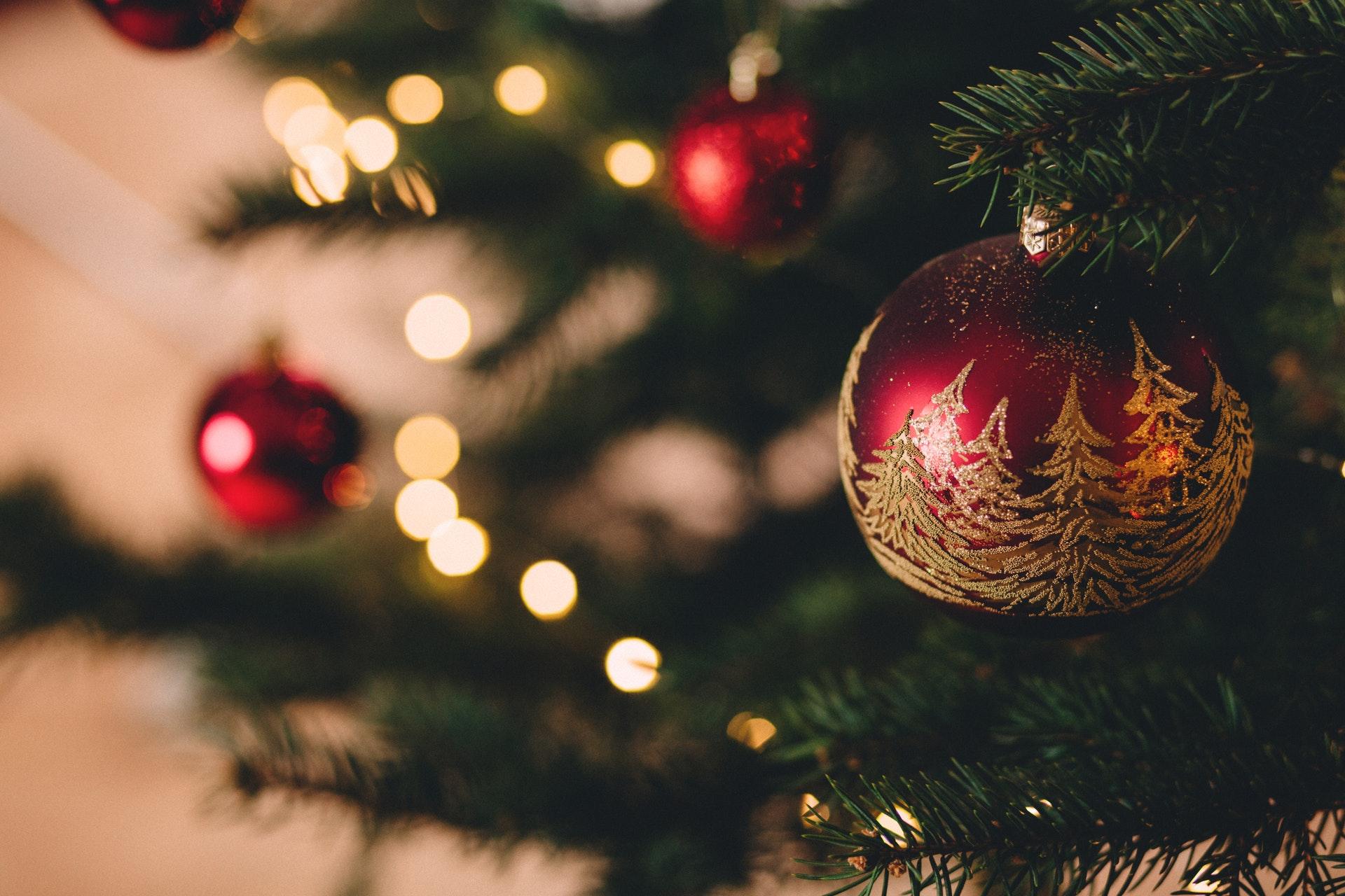 #julavslutning'19