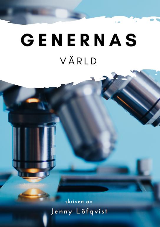 Genernas värld
